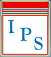 IPS: Industrial Packaging Supplies.